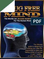 Using A Bug Free Mind (Chpts. 1-3)