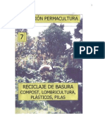 117080926-permacultura