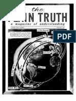 Plain Truth 1958 (Vol XXIII No 01) Jan_w