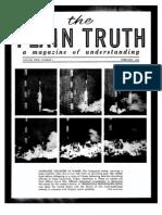 Plain Truth 1958 (Vol XXIII No 02) Feb_w