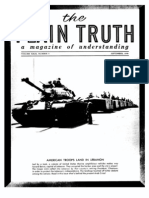Plain Truth 1958 (Vol XXIII No 09) Sep_w