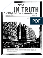 Plain Truth 1958 (Vol XXIII No 12) Dec_w
