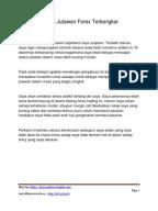 Ebook kuasa forex pdf