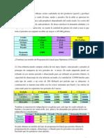 Trabajo de Pl-modelos