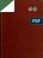 HISTORIA DE LA COMPAÑIA DE JESÚS EN LA PROVINCIA DEL PARAGUAY - POR EL PADRE PABLO PASTELLS - TOMO IV - 1923 - PORTALGUARANI
