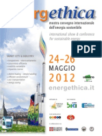 Energethica Torino
