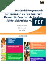 Presentacion Pfr Rs[1]