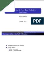 transpa_ultrafiltration