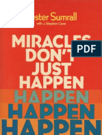 89105660 Miracles Don t Just Happen Lester Sumrall