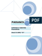 91370906-Paranoia