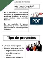Clase 1 Impri Mir