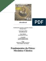 Fisica Mecanica Classica Text02