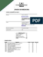 Grado Medicina (1)