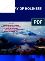 39480603 the Way of Holiness Phobe Palmer 1843