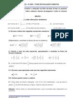 Sumativa T1P2_Mat6º3(1)