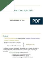 59727734-7-Motor-Pas-Cu-Pas.pdf