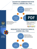 6. Programa Gestion Documental
