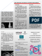 Jornadas Sexologia Sustantiva Feb13
