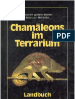 Chamäleons im Terrarium.pdf