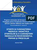 Stiinte.Didactica stiintelor.pdf