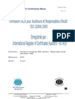 IR04 IRCA agroalimentaire  22000_2007
