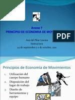 Anexo 7 Ppio Ec Movimientos