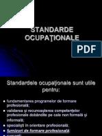 elaborare_standarde_ocupationale