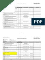 Rea 202 Chr Dml 1 2013 Actualizado