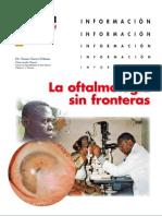 Oftalmologia Sin Fronteras THEA