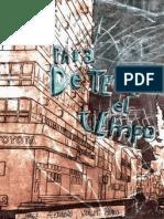 Para detener el tiempo, pdf.pdf