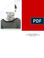 Dragostea Verde Rojo.pdf