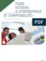 Les_Métiers_des_Fonctions_Finance_d_entreprise_et_Comptabilité