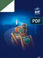 Catalogo_HT_2010.pdf