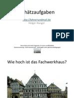 Schätzaufgaben.pptx