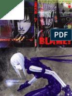 Blame! Vol 07