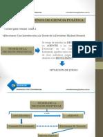 Cuadernos de Ciencia Politica Tomo i Resnick