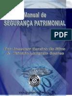 Manual de Segurança Patrimonial