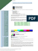 Filcro Media Staffing TV Programming and Development Recruitment _ Filcro