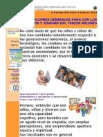 E-Revista#16 Pedagooogía 3000