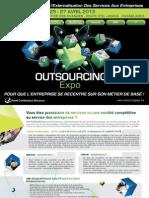 Brochure+Outsourcing+Expo+2013