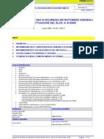 istusoinsicurezzamotomezziaziendali-130129105632-phpapp02