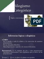 presentaci_n13