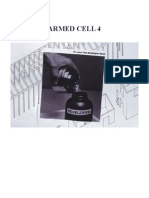 ARMED CELL 4