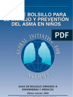 GINA_PGPed06Spanish_Corr.pdf