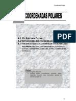 3767992-COORDENADAS-POLARES