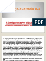 Trabajo Auditoria Final 2