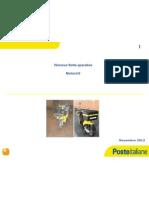presentazionenuovaflottamotomezzi-121214114623-phpapp01
