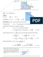 PDF Tutorial on a Fluid Mechanics question