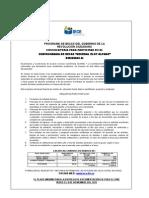Convocatoria Becas Convocatoria General Eloy Alfaro 2012 Hlb-xct 22 Agosto
