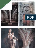 Poze Arta Romanica